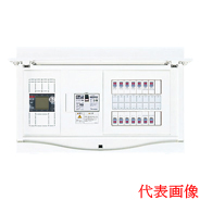 HCB3WE5-102EM 日東工業 主幹3P50A ホーム分電盤 電子式WHM付ホーム分電盤 分岐10+2 リミッタスペースなし ドア付 露出 HCB3WE5-102EM・半埋込共用型 主幹3P50A 分岐10+2, エコロトップ:e4b137b4 --- sunward.msk.ru