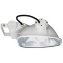 HCF2577BHE2-W 岩崎電気 施設照明 HIDランプサイン広告用投光器 アーバンビューダイレクトβ250 HCF2577BHE2/W