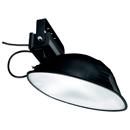 HCF475BHE2/DG 岩崎電気 施設照明 施設照明 HIDランプサイン広告用投光器 岩崎電気 アーバンビューエポβ 縦長配光タイプ, 新富士バーナー:4fcd8398 --- nem-okna62.ru