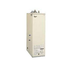 HMG-385F E サンポット 石油給湯機器 セミ貯湯シリーズ Utac 給湯・追いだき床置式 屋内設置型 37.8kW 強制排気 本体のみ