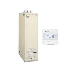 HMG-385ME-vr サンポット 石油給湯機器 セミ貯湯シリーズ Utac 給湯専用床置式 屋内設置型 37.8kW 強制給排気 音声リモコン付属 HMG-385M E + SRC-385M