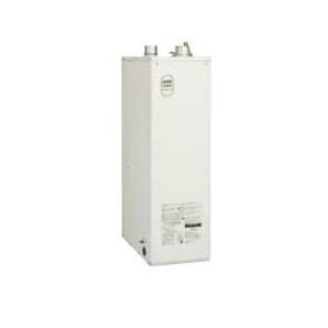 HMG-E478MSF サンポット 石油給湯機器 エコフィール 水道直圧式 給湯専用 床置式 屋内設置型 46.5kW 強制給排気 本体のみ HMG-E478MSF