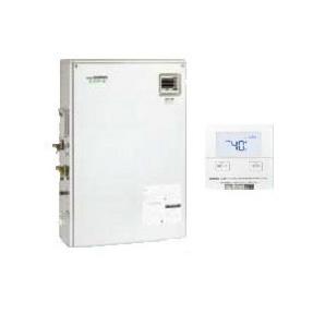 HMG-E478MSO-1 サンポット 石油給湯機器 停電時自立型エコフィール 水道直圧式 給湯専用 床置式 屋外設置型 46.5kW 開放タイプ ステンレス外装 インターホンリモコン付属