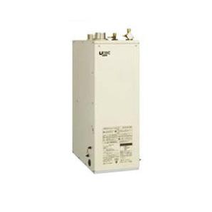 HMG-Q477FSF サンポット 石油給湯機器 Qタイプシリーズ Utac 水道直圧式 給湯・追いだき 床置式 屋内設置型 46.5kW 強制給排気 本体のみ