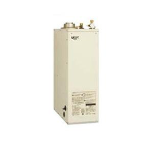 HMG-Q477MSE サンポット 石油給湯機器 Qタイプシリーズ Utac 水道直圧式 給湯専用床置式 屋内設置型 46.5kW 強制排気 本体のみ