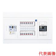 HPB3E10-222S3 日東工業 太陽光発電システム用 HPB形ホーム分電盤 二次送り・S3タイプ(ドアなし) リミッタスペースなし 露出・半埋込共用型 主幹3P100A 分岐22+2