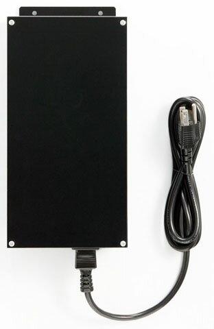 IS-PU-A アイホン ビジネス向けインターホン IPネットワーク対応インターホン IS-IPシステム 電源アダプター IS-PU-A
