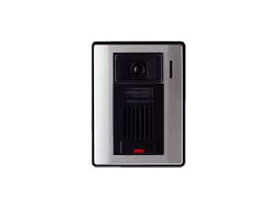 JF-DAS アイホン カラーカメラ付玄関子機