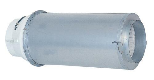 【1/9 20:00~1/16 1:59 お買い物マラソン期間中はポイント最大36倍】JFU-30S3 三菱電機 換気扇 空調用送風機 斜流ダクトファン JFU-30S3
