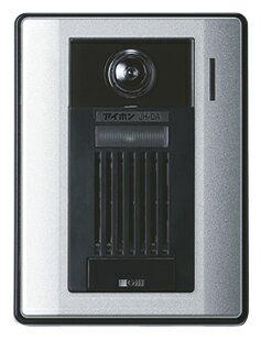 JH-DA アイホン アイホン JH-DA カラーカメラ付玄関子機 JH-DA JH-DA, JSBCスノータウン:bb8ec4ff --- officewill.xsrv.jp
