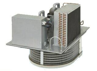 LCTLP1A ダイキン 低温用エアコン 冷蔵用 天井置形 1HPタイプ (三相200V)