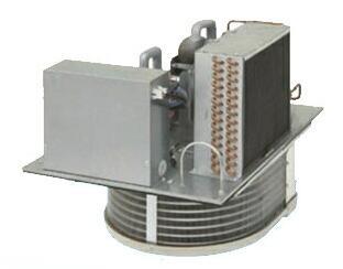 LCTLP1X5A (三相200V)ダイキン 業務用エアコン 天井置形 1.5HPタイプ 低温用エアコン 冷蔵用 取付工事費別途