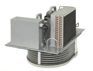 LCTLP2A (三相200V)ダイキン 業務用エアコン 天井置形 2HPタイプ 低温用エアコン 冷蔵用 取付工事費別途