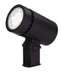 LEDS-02801LW-LS9 東芝ライテック 施設照明 屋外用照明器具 LED小形丸形投光器 広角タイプ 電球色 2000lmクラス 35W形コンパクトメタルハライドランプ器具相当 LEDS-02801LW-LS9