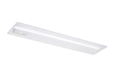 LEKRJ430402N-LS9 東芝ライテック 施設照明 LED非常用照明器具 TENQOOシリーズ 40タイプ 埋込 W300 非調光 昼白色 4000lmタイプ FLR40×2灯 省電力タイプ LEKRJ430402N-LS9