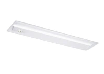 LEKRJ430522N-LS9 東芝ライテック 施設照明 LED非常用照明器具 TENQOOシリーズ 40タイプ 埋込 W300 非調光 昼白色 5200lmタイプ Hf32×2灯 定格出力相当 LEKRJ430522N-LS9