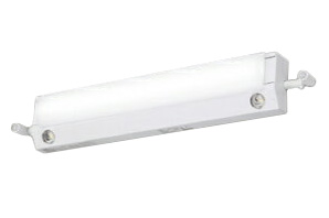 LEKSS21123NY-LD 東芝ライテック 施設照明 非常用照明器具 20タイプ 階段灯 センサー付 段調光タイプ 一般形 非常時30分間点灯 昼白色 LEKSS21123NY-LD
