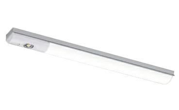 LEKTJ207161N-LS9 東芝ライテック 施設照明 LED非常用照明器具 TENQOOシリーズ 20タイプ 直付 W70 非調光 昼白色 1600lmタイプ FL20×2灯相当 LEKTJ207161N-LS9