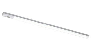 LEKTJ407204N-LS9 東芝ライテック 施設照明 LED非常用照明器具 TENQOOシリーズ 40タイプ 直付形(W70) 定格出力タイプ 非常時30分間点灯 一般・2000lmタイプ(FLR40タイプ×1灯用 省電力タイプ相当) 昼白色 非調光 LEKTJ407204N-LS9