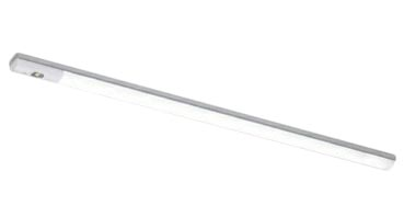 LEKTJ407324W-LS9 東芝ライテック 施設照明 LED非常用照明器具 TENQOOシリーズ 40タイプ 直付形(W70) 定格出力タイプ 非常時30分間点灯 一般・3200lmタイプ(Hf32形×1灯用 高出力形器具相当) 白色 非調光 LEKTJ407324W-LS9