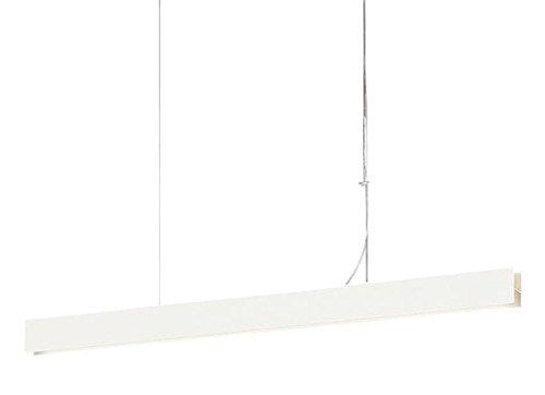 LGB17181LB1 パナソニック Panasonic 照明器具 LED建築化照明器具 ラインペンダント 温白色 美ルック HomeArchi 吊下型 吹き抜け用 拡散 調光 L900 LGB17181LB1