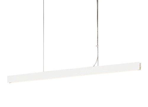 LGB17187LB1 パナソニック Panasonic 照明器具 LED建築化照明器具 ラインペンダント 電球色 美ルック HomeArchi 吊下型 吹き抜け用 拡散 調光 L1200 LGB17187LB1