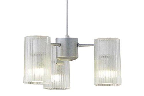 LGB19363K パナソニック Panasonic 照明器具 LEDダイニングペンダントライト シャンデリアタイプ 電球色 40形電球3灯相当 LGB19363K