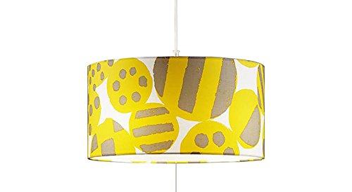 LGB19471 パナソニック Panasonic 照明器具 LEDペンダントライト 電球色 布セードタイプ SOU・SOU うらら 60形電球4灯相当 【~6畳】