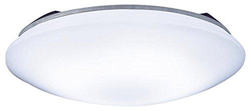 LGB3000LE1 パナソニック Panasonic 照明器具 サービス付き高齢者向け住宅向け LEDシーリングライト 昼白色 LGB3000LE1 【~12畳】