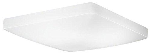 LGB3100LE1 パナソニック Panasonic 照明器具 サービス付き高齢者向け住宅向け LEDシーリングライト 昼白色 LGB3100LE1 【~12畳】