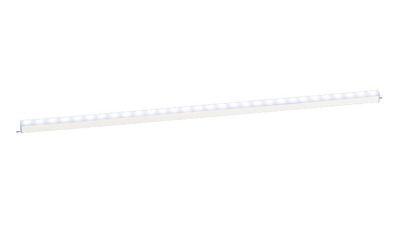 LGB50212LB1 パナソニック Panasonic 照明器具 LED建築化照明器具 ベーシックライン照明 ソフトタイプ(低光束) 昼白色 拡散タイプ 調光タイプ L1500タイプ LGB50212LB1