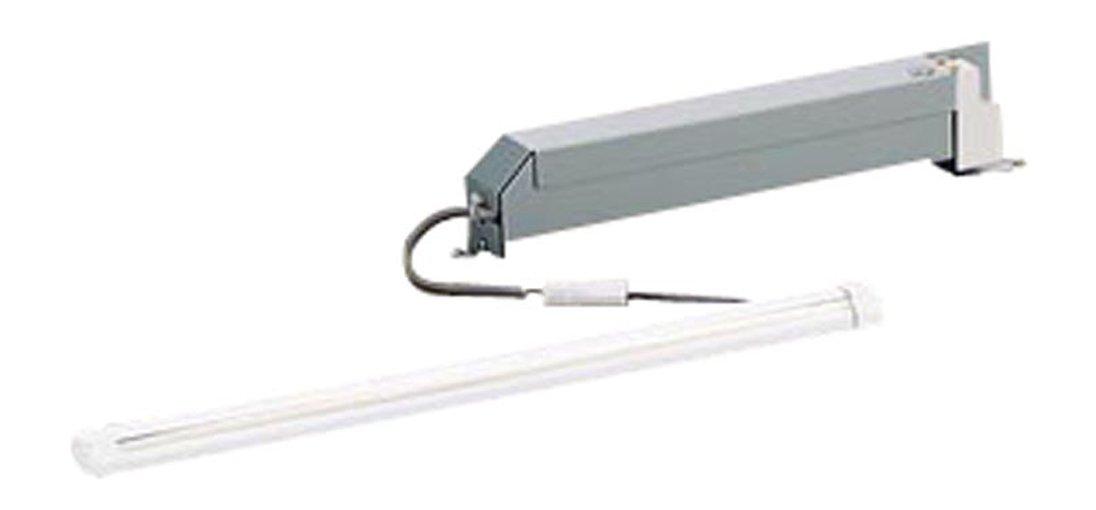 LGB50404KLB1 パナソニック Panasonic 照明器具 LEDブラケットライト 温白色 拡散タイプ グレアレス配光 防滴型 調光タイプ L350タイプ LGB50404KLB1