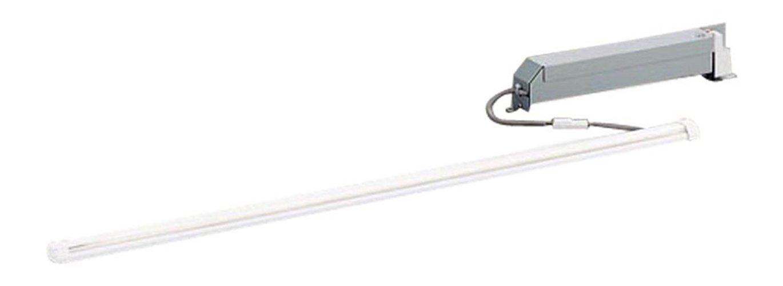 LGB50416KLB1 パナソニック Panasonic 照明器具 LEDブラケットライト 温白色 拡散タイプ グレアレス配光 防滴型 調光タイプ L650タイプ LGB50416KLB1