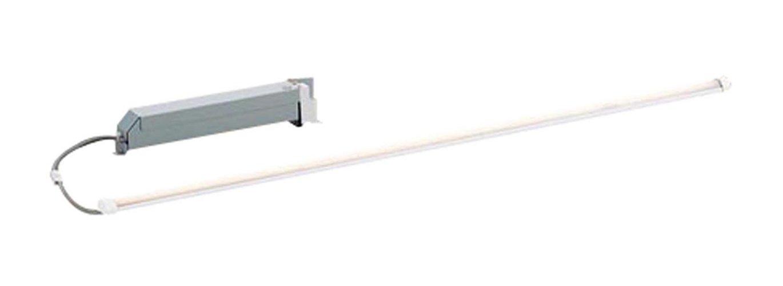 LGB50420KLB1 パナソニック Panasonic 照明器具 LED建築化照明器具 スリムライン照明(電源別置型) 片側化粧 電球色 拡散 調光可能 L800タイプ LGB50420KLB1