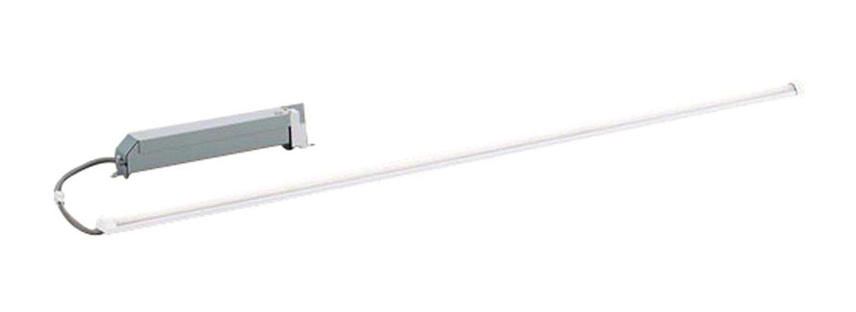 LGB50425KLB1 パナソニック Panasonic 照明器具 LED建築化照明器具 スリムライン照明(電源別置型) 片側化粧 温白色 拡散 調光可能 L950タイプ LGB50425KLB1