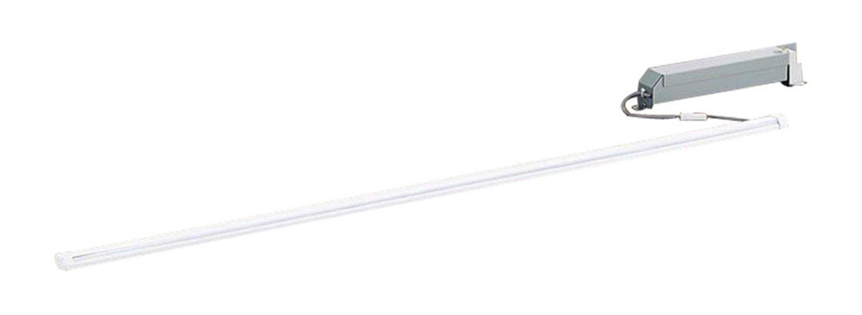 LGB50427KLB1 パナソニック Panasonic 照明器具 LEDブラケットライト 昼白色 拡散タイプ グレアレス配光 防滴型 調光タイプ L950タイプ