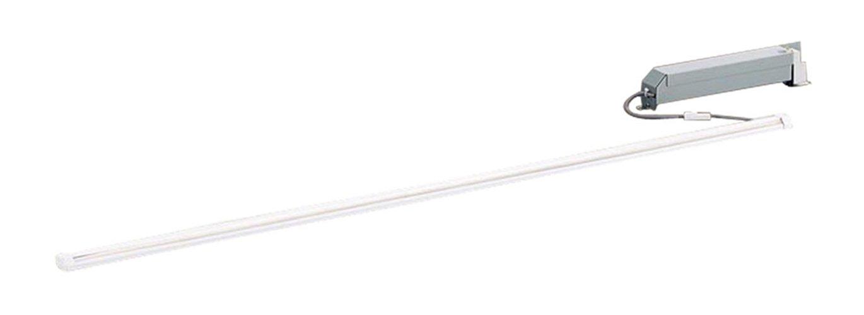 LGB50428KLB1 パナソニック Panasonic 照明器具 LEDブラケットライト 温白色 拡散タイプ グレアレス配光 防滴型 調光タイプ L950タイプ LGB50428KLB1