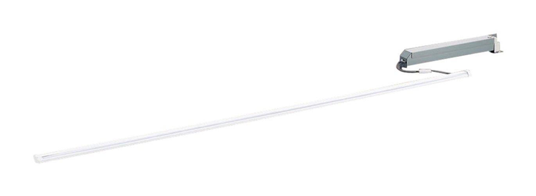 LGB50433KLB1 パナソニック Panasonic 照明器具 LEDブラケットライト 昼白色 拡散タイプ グレアレス配光 防滴型 調光タイプ L1250タイプ LGB50433KLB1