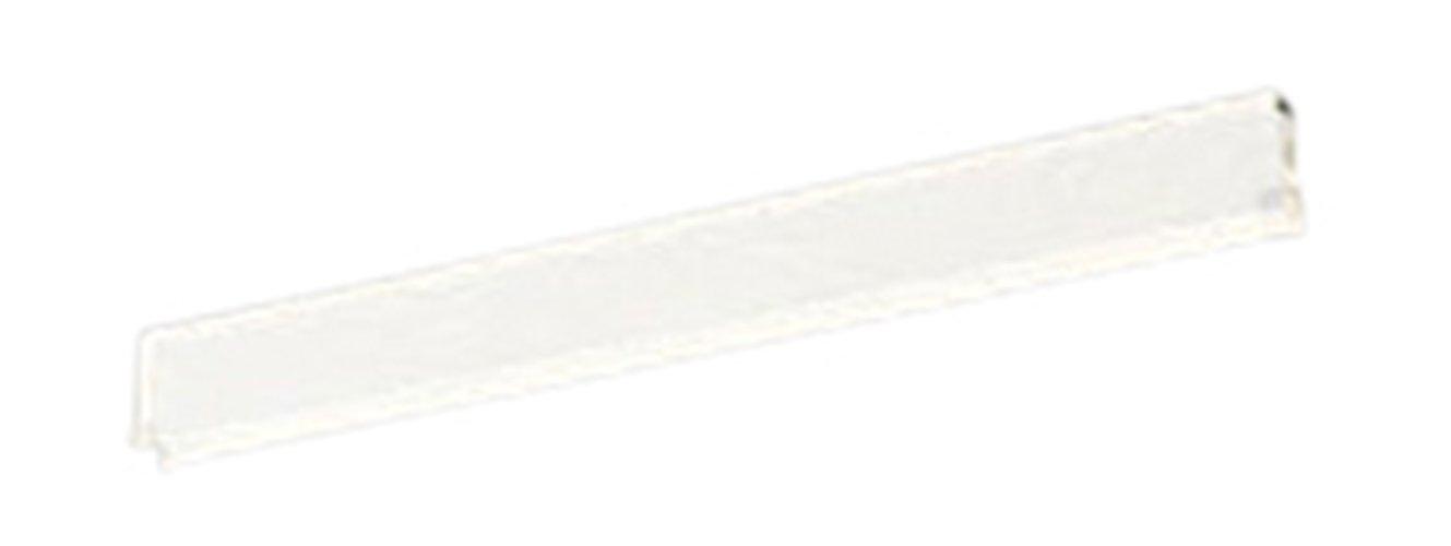 LGB50625LB1 パナソニック Panasonic 照明器具 LEDラインライト 建築化照明器具 電球色 美ルック 両側遮光タイプ 拡散タイプ 調光タイプ L600タイプ HomeArchi LGB50625LB1