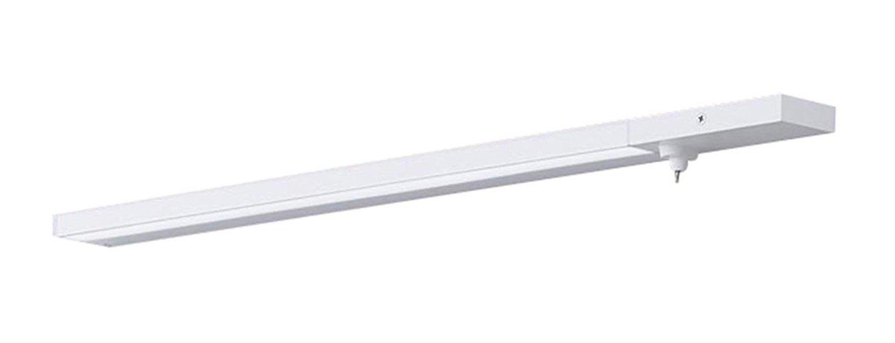 LGB50713LE1 パナソニック Panasonic 照明器具 LED建築化照明器具 スリムライン照明(電源内蔵型) 昼白色 拡散 非調光 両側化粧配光 電源投入タイプ(標準入線) スイッチ付 L700タイプ 壁面取付 LGB50713LE1