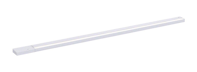 LGB50822LE1 パナソニック Panasonic 照明器具 LED建築化照明器具 スリムライン照明(電源内蔵型) 電球色 拡散 非調光 両側化粧配光 電源投入タイプ(標準入線) L1000タイプ 天面・据置・壁面取付 LGB50822LE1