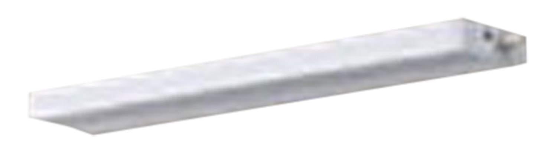LGB50854LE1 パナソニック Panasonic 照明器具 LED建築化照明器具 スリムライン照明(電源内蔵型) 温白色 拡散 非調光 両側化粧配光 連結タイプ(標準入線) L300タイプ 壁面取付 LGB50854LE1