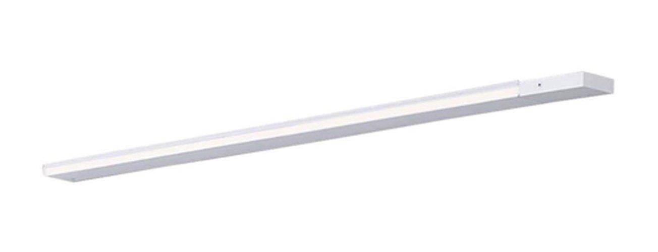 LGB50928LE1 パナソニック Panasonic 照明器具 LED建築化照明器具 スリムライン照明(電源内蔵型) 電球色 拡散 非調光 グレアレス配光 電源投入タイプ(標準入線) L1000タイプ 壁面取付 LGB50928LE1