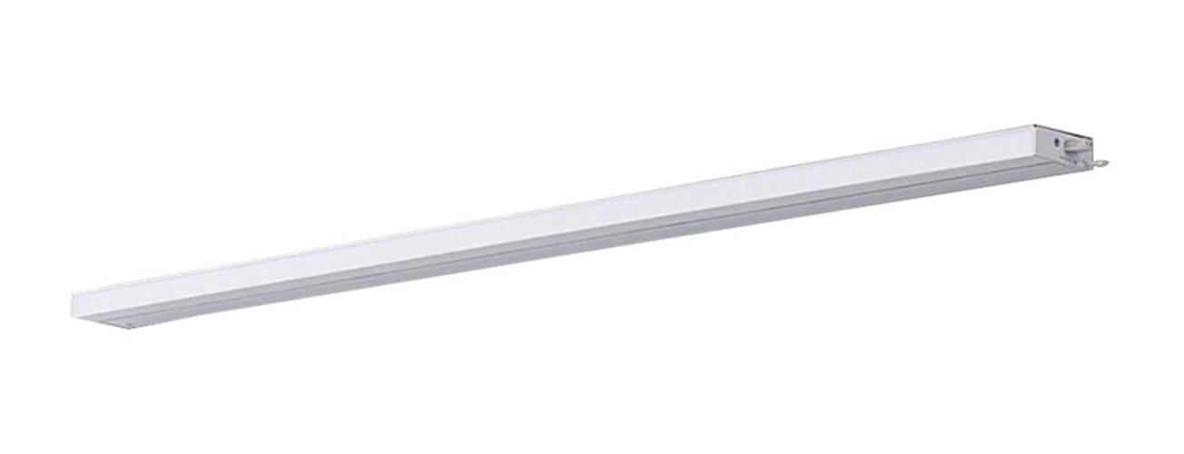 LGB50972LE1 パナソニック Panasonic 照明器具 LED建築化照明器具 スリムライン照明(電源内蔵型) 電球色 拡散 非調光 片側化粧(広配光) 連結タイプ(標準入線) L900タイプ 壁面取付 LGB50972LE1