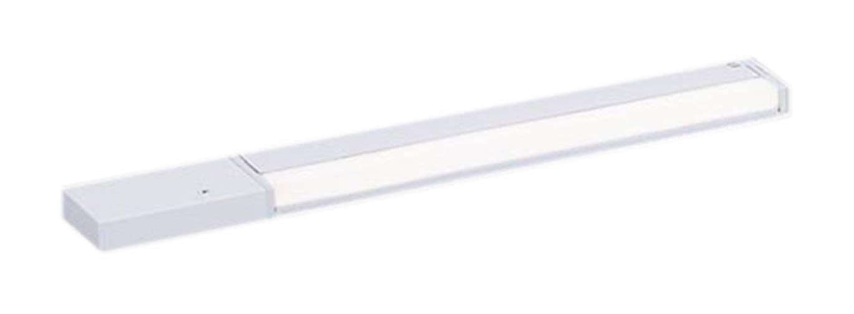 LGB51201XG1 パナソニック Panasonic 照明器具 LED建築化照明 温白色 調光タイプ スリムライン照明(電源内蔵型) 拡散タイプ 片側化粧/広面 電源投入タイプ(標準入線) L400タイプ LGB51201XG1