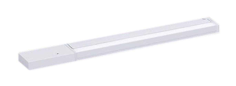LGB51205XG1 パナソニック Panasonic 照明器具 LED建築化照明 昼白色 調光タイプ スリムライン照明(電源内蔵型) 拡散タイプ 両側化粧/広面 電源投入タイプ(標準入線) L400タイプ LGB51205XG1