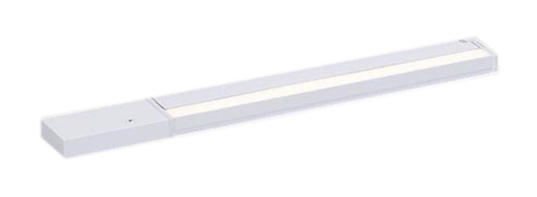 LGB51207XG1 パナソニック Panasonic 照明器具 LED建築化照明 電球色 調光タイプ スリムライン照明(電源内蔵型) 拡散タイプ 両側化粧/広面 電源投入タイプ(標準入線) L400タイプ LGB51207XG1