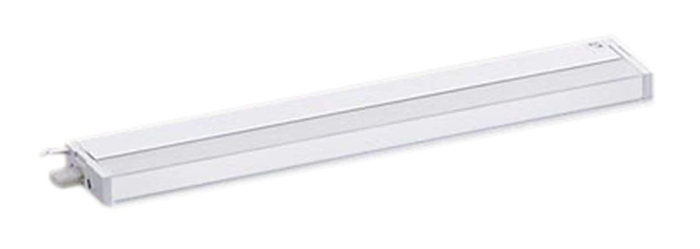 LGB51216XG1 パナソニック Panasonic 照明器具 LED建築化照明 温白色 調光タイプ スリムライン照明(電源内蔵型) 拡散タイプ 両側化粧/広面 連結タイプ(標準入線) L300タイプ LGB51216XG1