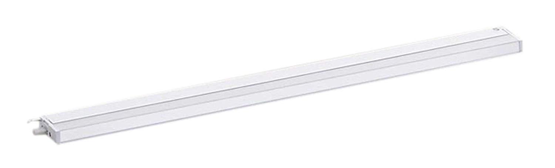 LGB51236XG1 パナソニック Panasonic 照明器具 LED建築化照明 温白色 調光タイプ スリムライン照明(電源内蔵型) 拡散タイプ 両側化粧/広面 連結タイプ(標準入線) L600タイプ LGB51236XG1