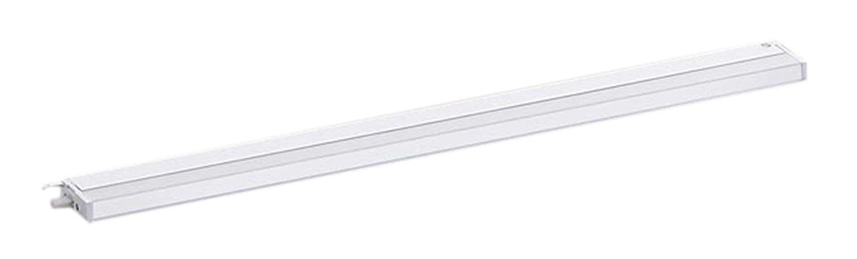LGB51237XG1 パナソニック Panasonic 照明器具 LED建築化照明 電球色 調光タイプ スリムライン照明(電源内蔵型) 拡散タイプ 両側化粧/広面 連結タイプ(標準入線) L600タイプ LGB51237XG1